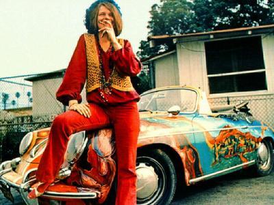 janis joplin red cords & How to Dress Up Like Janis Joplin u2013 Fresh Picks u2013 Costumes Ideas and ...